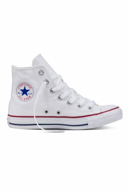 Chuck Taylor Classic High Top