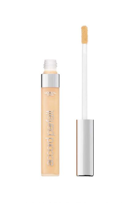 Perfect Match Concealer