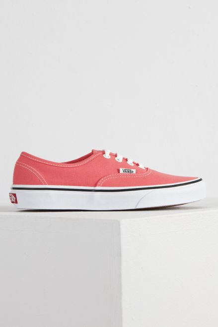 Authentic Pink